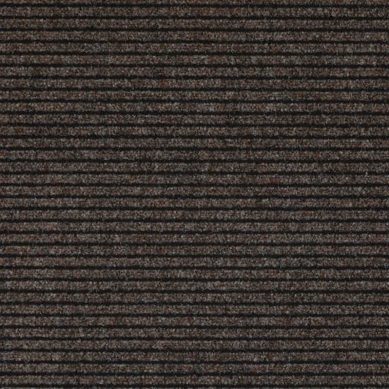 Kovrolīna grīdas celiņš Granada 69 100 GEL