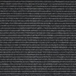 Kovrolīna grīdas celiņš Granada 73 100 GEL