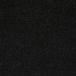 Kovrolīna grīdas celiņš Granada 78 100 GEL