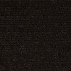 Kovrolīna grīdas celiņš Granada 97 100 GEL
