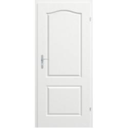 Durvis CLASSEN Morano 2.6