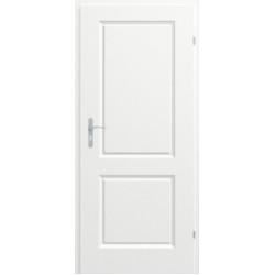 Durvis CLASSEN Morano 2.1