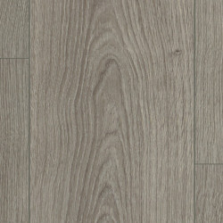 Lamināta dēlis EGGER PRO  EPL097 Natural Pore Grey North Oak 4V 8.0mm 32 klase AQUASAFE
