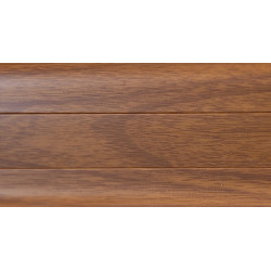 PVC grīdlīstes MAXI 820-2 2500mm*60mm