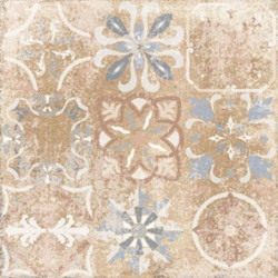 Flīzes FLAMENCO FLM02 33*33 standart natural patchwork