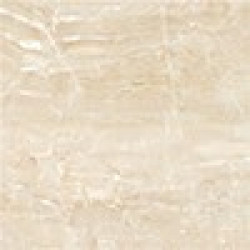 Flīzes dekors GOLDEN BEIGE GB03 9.7*9.7 poler rectified