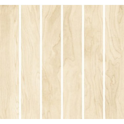 Flīzes WD Maple MP02 19.7*119.3 rectified glazed natural