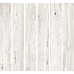 Flīzes WD Pearl Ash PA01 19.7*119.3 rectified glazed natural