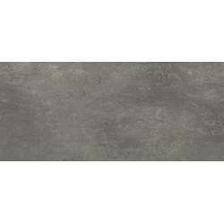 AKCIJA! Vinila grīdas segums Cement Natural ECO50-OFD-050-0037 LVT 33klase 5.0/0.55mm