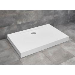 Dušas paliknis Radaway Doros D Compact 90x80