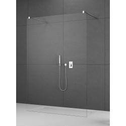 Dušas kabīne Modo I New 120