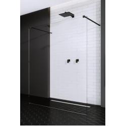 Dušas kabīne Radaway Modo I New Black 120
