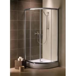 Radaway dušas kabīne Premium Plus A900*1900