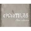 CITHETILES
