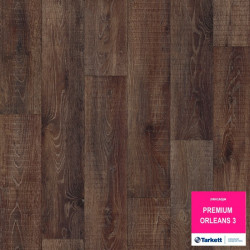 Evolution Orleans 3 22.klase 2.7mm 0.20mm