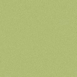 Linolejs ST10 PVH heterogēns vinils 43 klase komerciālais 200177019