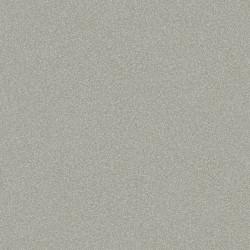 Linolejs ST5 PVH heterogēns vinils 43 klase komerciālais 200177009