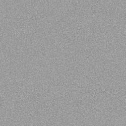 Linolejs ST6 PVH heterogēns vinils 43 klase komerciālais 200177011