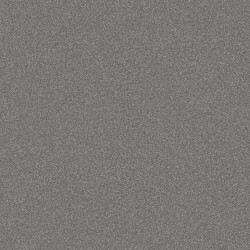 Linolejs ST7 PVH heterogēns vinils 43 klase komerciālais 200177013