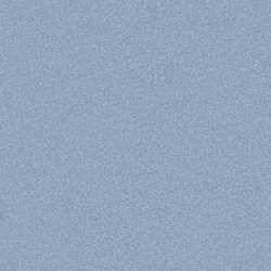 Linolejs ST8 PVH heterogēns vinils 43 klase komerciālais 200177015