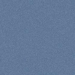 Linolejs ST9 PVH heterogēns vinils 43 klase komerciālais 200177017