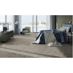Evolution Chevron 6 22.klase 2.7mm 0.20mm