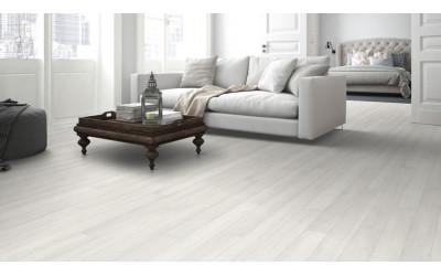 Lamināts Meister - 100% videi draudzīgs grīdas segums