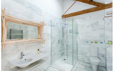 Radaway dušas kabīnes