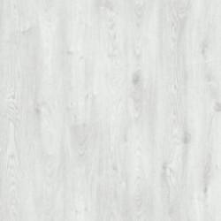 Lamināta dēlis AGT EFFECT PREMIUM AC5/33  Alp 904 4V grobiņš 12 mm 33 klase