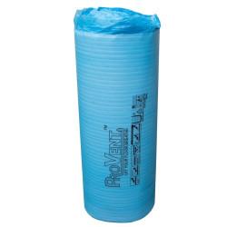 Apakšklājs PROVENT 2.3mm hidroizolācijas siltajām grīdām